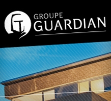 Groupe Guardian