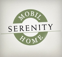 Mobil-home Serenity