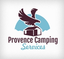 Provence Camping Services