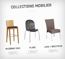 MOBILIER COULOMB