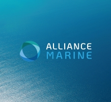 ALLIANCE MARINE