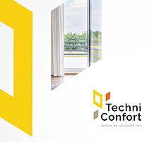 TECHNI CONFORT