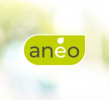 ANEO ENERGIE