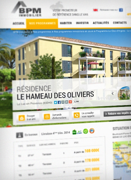 Immobilier 02